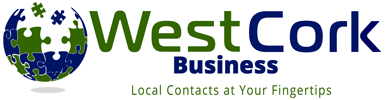 West Cork Business Network