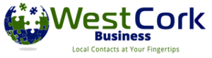 contact west cork business