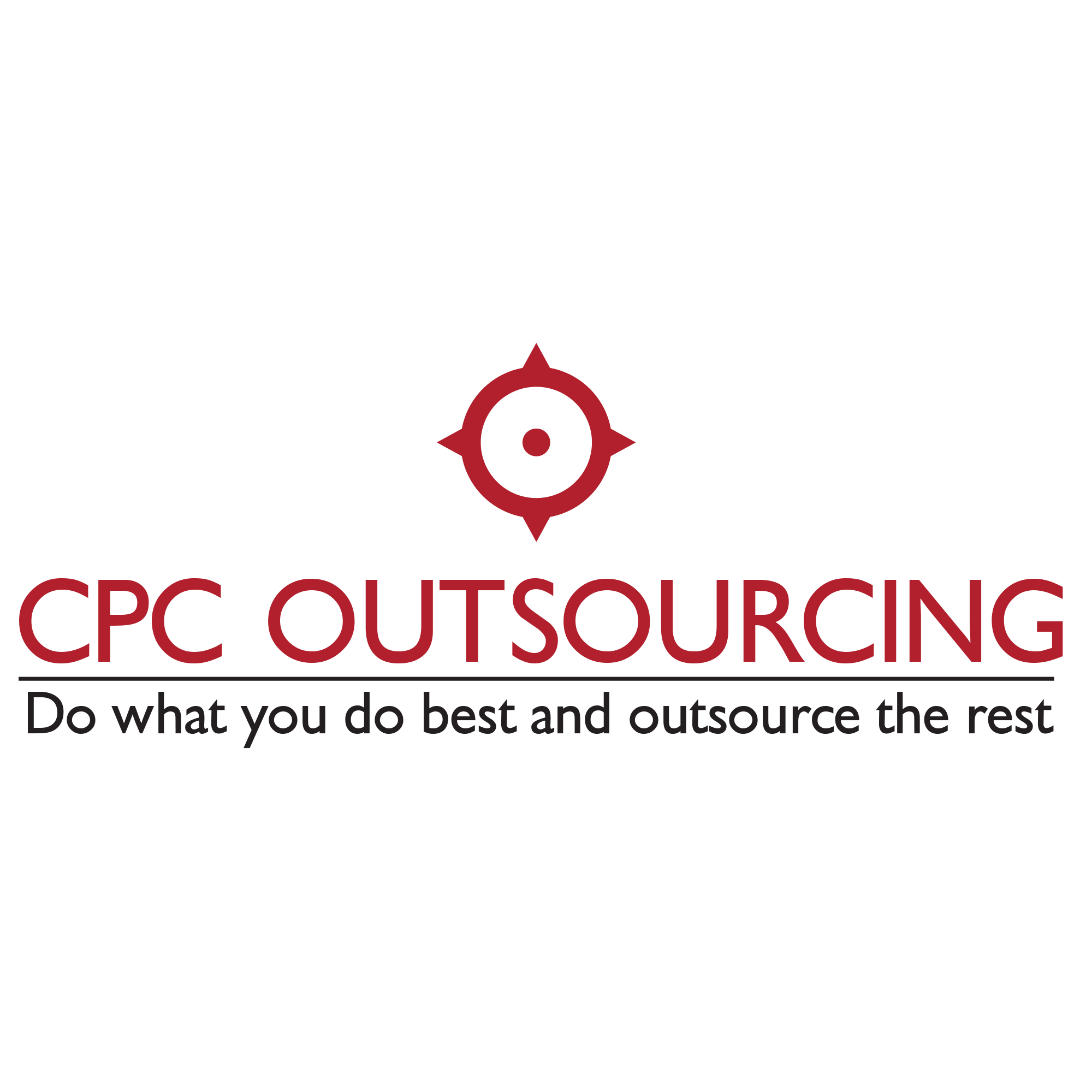 CPC Outsourcing