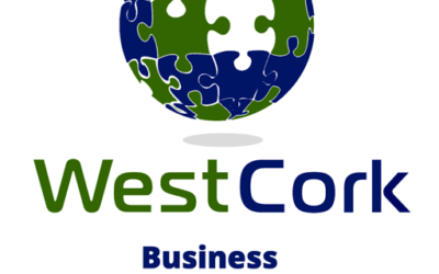 Watch this video to find out why West Cork is the best location in Ireland for your business