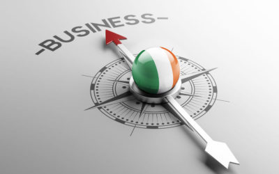 Top 7 reasons to Open Your Irish Business in West Cork