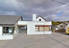 Riverview Veterinary West Cork