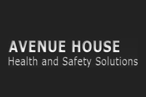 Avenue House Health and Safety West Cork
