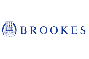 Brookes Pharmacy West Cork