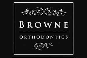 Browne Orthodontics West Cork