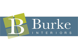 Burkes Interiors West Cork