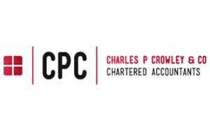 Charles P Crowley & Co Accountants – West Cork Accountants