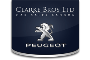 Clarkes Brothers West Cork Car Sales