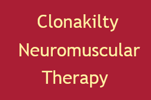 Clonakilty Neuromuscular Therapy West Cork