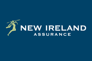 Declan O'Neill West Cork New Ireland Assurance