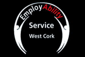 Employ Ability Service West Cork