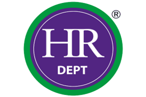 HR Department Ltd West Cork