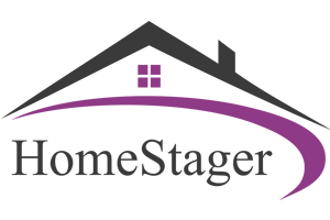 Homestager Interior Designer West Cork