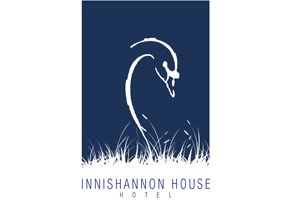 Innishannon House Hotel West Cork