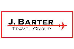 J Barter Travel Agents Bandon