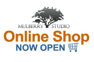 Mulberry Studio West Cork