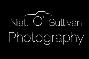 Niall O Sullivan Photography