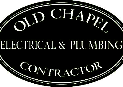 Old Chapel Electrical & Plumbing West Cork