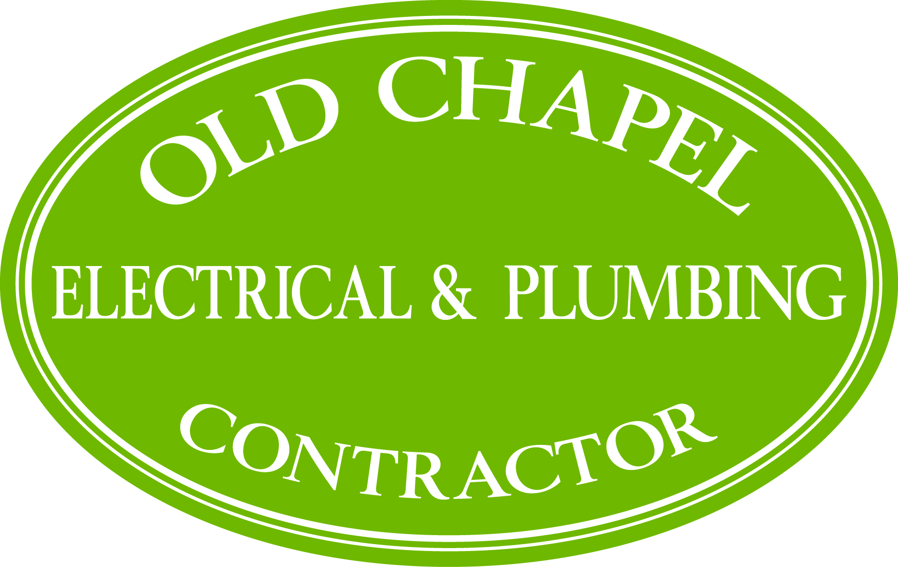 Old Chapel Electrical Plumbing West Cork