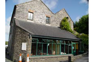 Russagh Mill Hostel West Cork
