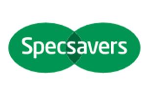 Specsavers Bandon