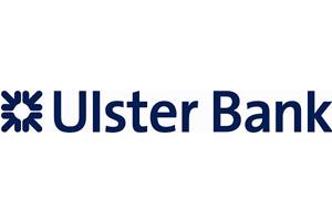 Ulster Bank Bandon