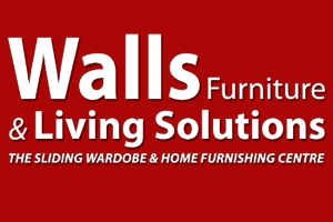 Walls Furniture West Cork