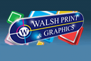 Walsh Print and Graphics West Cork