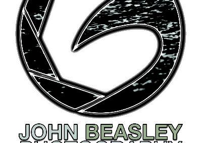 John Beasley Photography