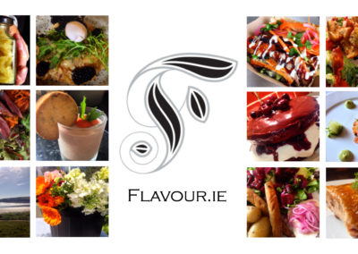 Flavour.ie