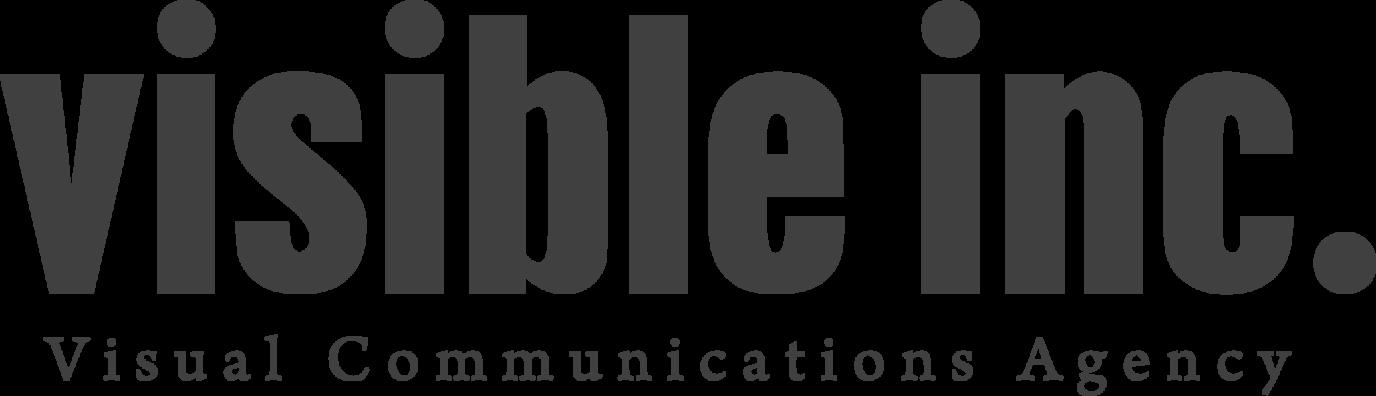 Visible Inc.