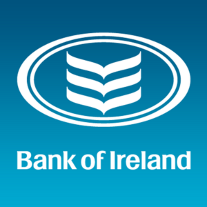 bank-of-ireland logo