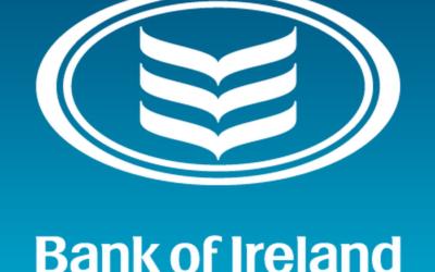 Bank Of Ireland Enterprise Town Bandon Cork 2016